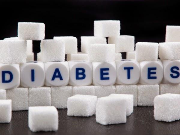 Skripsi Tentang Diabetes Mellitus Kti Diabetes Mellitus << Hikari Research Sumber Referensi Karya Tulis Karya Tulis Ilmiah Diabetes Melitus