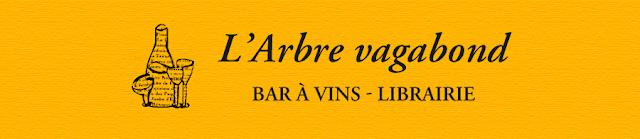 http://www.arbre-vagabond.fr/