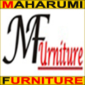 Logo Workshop Maharumi Furniture