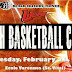 Black History Month Hosting Free Youth Basketball Clinic on Feb 21 at Ecole Varennes