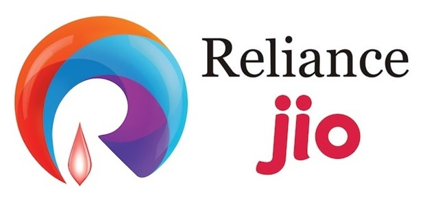 Reliance JIO Recruitment 2016-17 in Mumbai