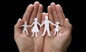 Insurance protection for you and the peoples you love