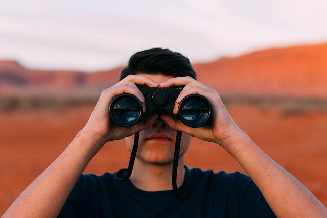 Saúde Visual: 7 Dicas para saúde dos olhos no inverno