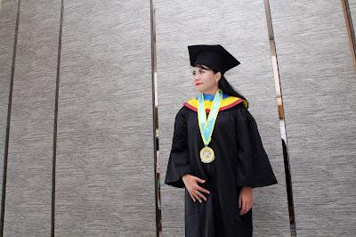 Dr. Cita Yustisia Serfiyani, S.H, M.H.