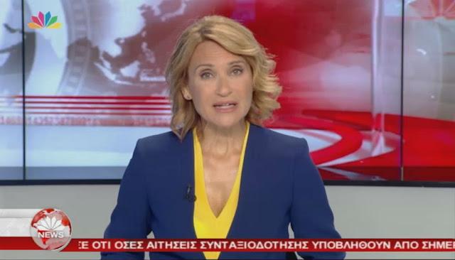 ΜΙΧΑΛΗΣ ΤΣΟΚΑΝΗΣ