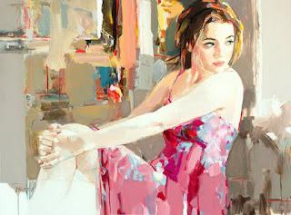 pinturas-artisticas-mujeres
