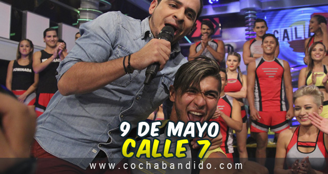 9mayo-calle7-Bolivia-cochabandido-blog-video.jpg