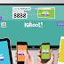 Kahoot: convierte la clase en un juego