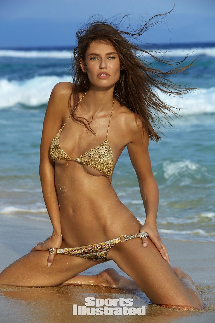 Confirm. happens. sports illustrated swimsuit cover apologise, but