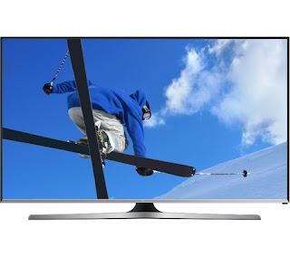 Samsung T32E390SX TV
