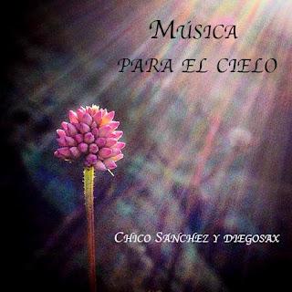 Album completo: https://tocapartituras.org/partitura/musica-para-el-cielo-cd-12-mp3 Canción: https://tocapartituras.org/partitura/el-despertar-mp3-de-chico-sanchez-y-diegosax   Compra y apoya nuestro proyecto.  Album completo: https://tocapartituras.org/partitura/musica-para-el-cielo-cd-12-mp3  Música para el Cielo es un grupo de 12 canciones compuestas por Chico Sánchez y arregladas y producidas por diegosax.  Título: El Despertar Música: www.chicosanchez.com Arreglos y producción: www.diegosax.es  Todas las canciones: 01. Rocío (Luz del mundo): https://tocapartituras.org/partitura/el-rocio-chico-sanchez 02. El despertar sinfónico: https://tocapartituras.org/partitura/el-despertar-mp3-de-chico-sanchez-y-diegosax 03. Ave María: https://tocapartituras.org/partitura/ave-maria-chico-sanchez 04. Padre Nuestro: https://tocapartituras.org/partitura/padre-nuestro-chico-sanchez 05. Si vives en el amor (Sin tiempo): https://tocapartituras.org/partitura/si-vives-en-el-amor-chico-sanchez 06. Al amanecer: https://tocapartituras.org/partitura/al-amanecer-chico-sanchez 07. Amor azul: https://tocapartituras.org/partitura/amor-azul-chico-sanchez 08. Paciencia: https://tocapartituras.org/partitura/paciencia-chico-sanchez 09. Espíritu Santo: https://tocapartituras.org/partitura/espiritu-santo-chico-sanchez 10.Caminando por el mar: https://tocapartituras.org/partitura/caminando-por-el-mar-mp3-de-chico-sanchez-y-diegosax 11.La resurrección: https://tocapartituras.org/partitura/la-resurreccion-final-chico-sanchez 12. Los Falsos Profetas (La división): https://tocapartituras.org/partitura/falsos-profetas-chico-sanchez  Te invitamos a comprar esta música espiritual con un toque sinfónico, clásico y religioso. Puedes descargar una sóla canción o descargar el trabajo completo.  La Creación está hecha de paciencia. Como el agua que nunca se para ni tampoco tiene prisa. Como el viento que mece las copas de los árboles con suavidad. Como las nubes que se reunen para formar la tormenta. Como la