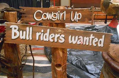 Image result for SOS ALOHA COWGIRL