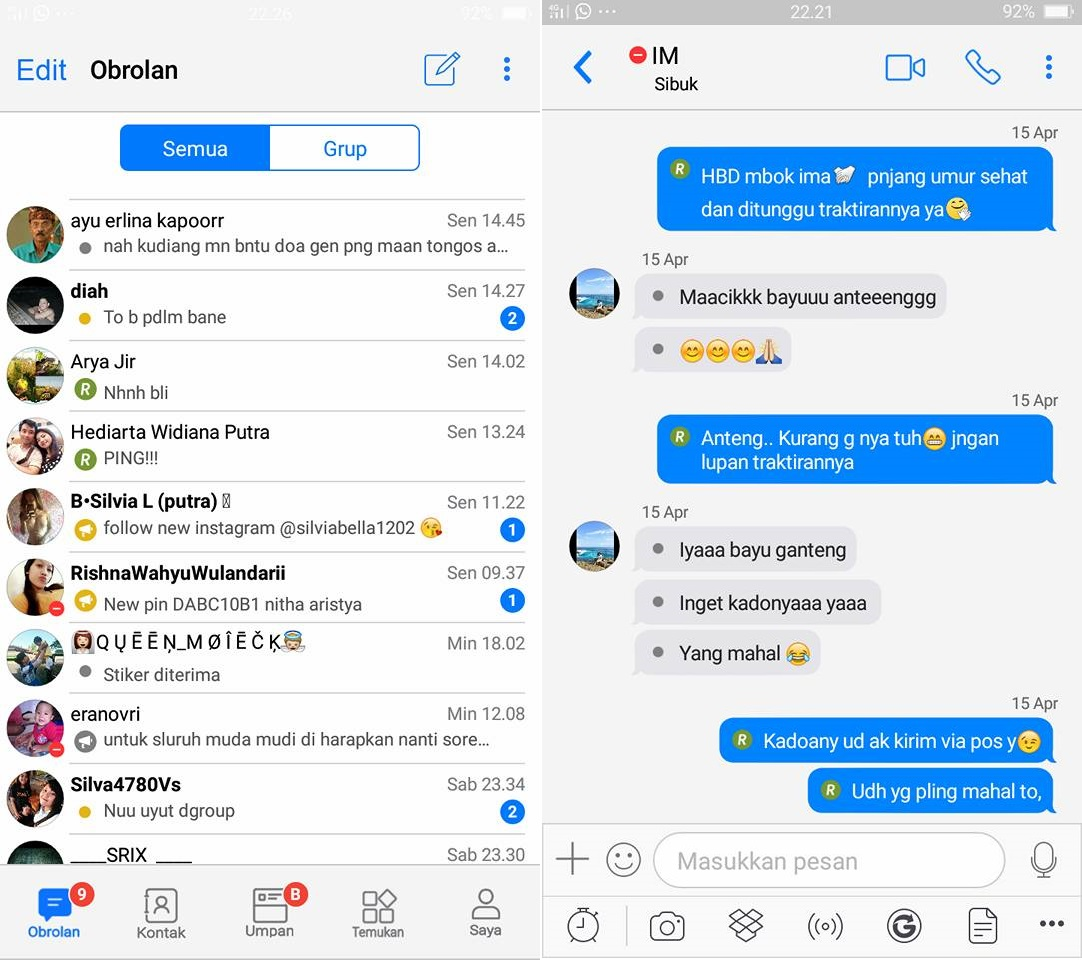 Download Apk Whatsapp Untuk Iphone 4 Gadget News Here