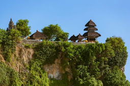 Beberapa Hal yang Harus Anda Waspadai Ketika Touring ke Bali