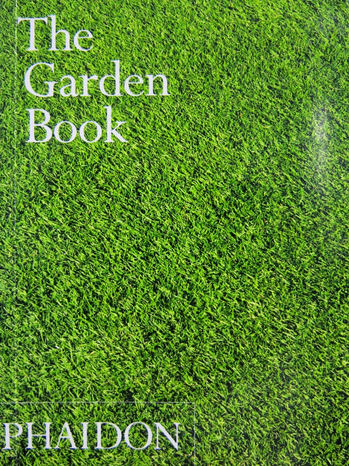 Los mejores jardines del 2015 best gardens of 2015 for Libros de jardineria