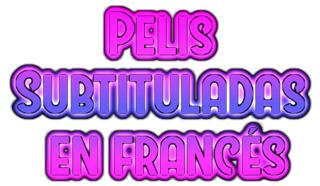 https://ticsenfle.blogspot.com/search/label/Parcours%20films%20sous-titres%20en%20fran%C3%A7ais