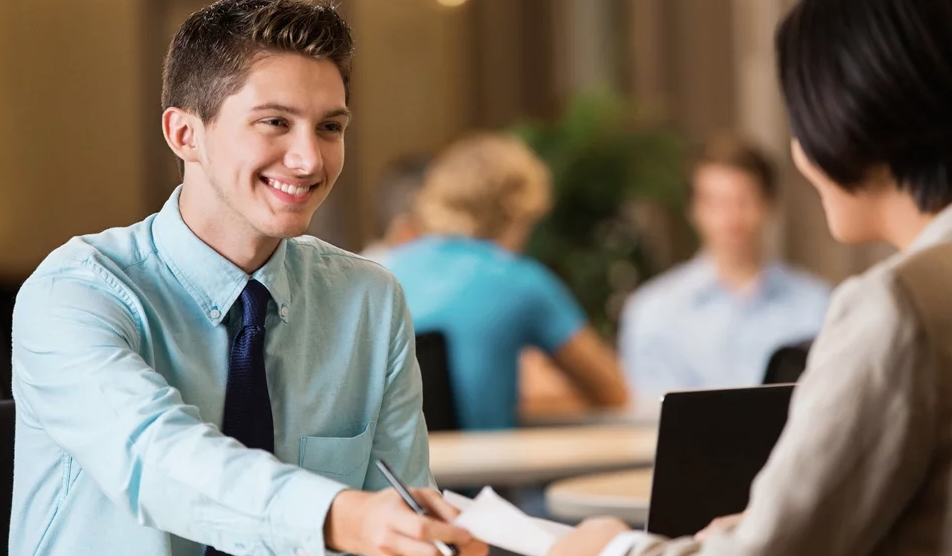 20 College Interview Questions with Best Answers