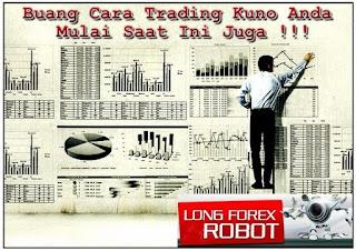 Metode trading forex terbaik