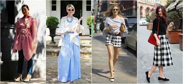 vichy-ginham-fashion-moda-streetstyle-chez_agnes