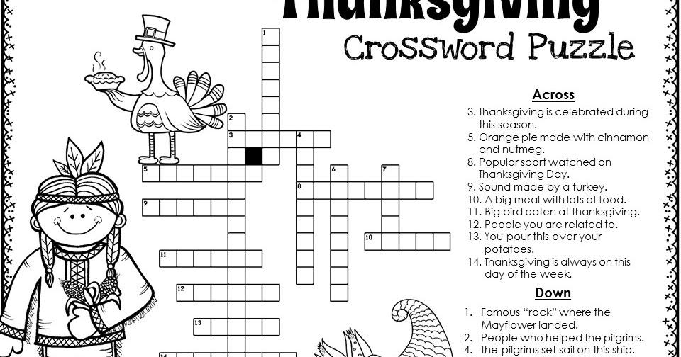 Penggunaan Media Teka Teki Silang Crossword Puzzle Sebagai Upaya Peningkatan Pembelajaran Kimia Pada Materi Koloid Kelas Xi Ipa 4 Di Sma Negeri 2 Boyolali Stkip Pgri Nganjuk