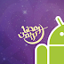 تطبيقات رمضان مفييدة جدا    تعمل على iOS وأندرويد