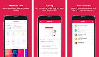 8 Aplikasi Jualan Pulsa Terbaik Dan Terpercaya, Harga Terjangkau !!!