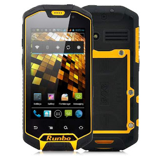 Những chiếc điện thoại  tốt nhất  dành cho dân phượt