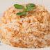 أسهل طريقة لعمل أرز بالشعرية