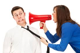 Wajib Tahu! Jika Istri Anda Seperti Ini Maka Rasulullah Menyebutnya Istri yang Tidak Baik