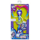 My Little Pony Equestria Girls Rainbow Rocks Neon Single Wave 1 DJ Pon-3 Doll