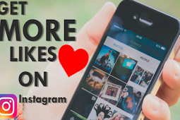 Instagram Cheats for Likes