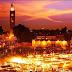 مراكش… حكاية لا تنتهي الشاعر العراقي هاشم شفيق