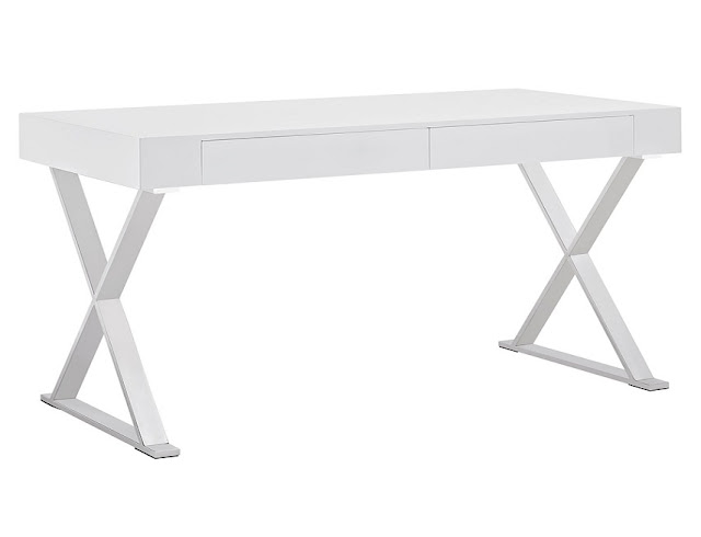 best buying office furniture white table for sale cheap