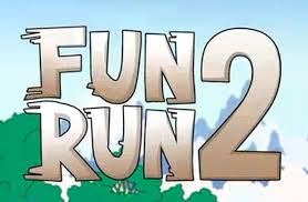 FUN RUN 2 HİLESİ 2016;