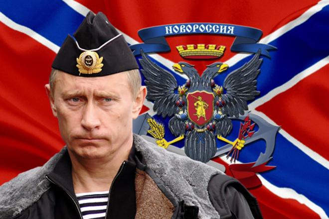 Countries Russian Language Russkiy 86