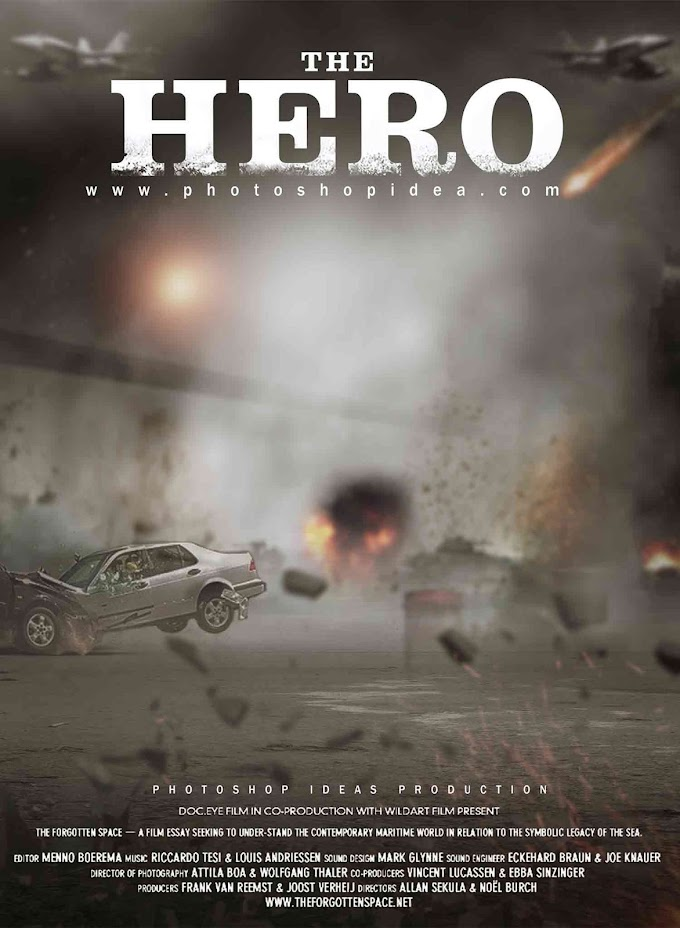 Latest Action movie poster background full hd download 2019