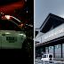 WARNING : New Modus of Taxi Drivers at NAIA