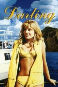 Watch Darling Online Free in HD