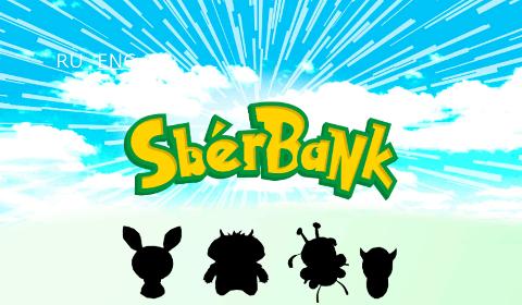 Sberbank GO