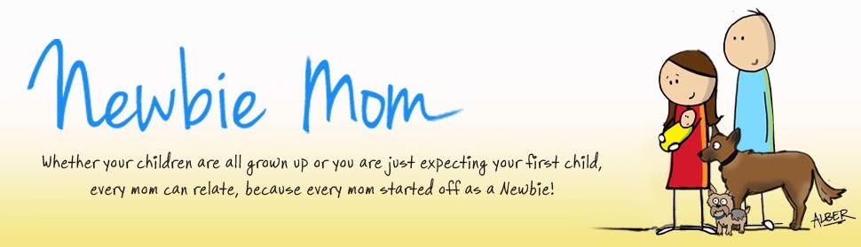 http://newbiemom.com/