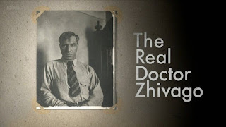 The Real Doctor Zhivago [BBC]