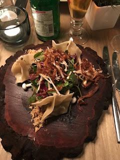 Traveling Vegan: Berlin, Germany