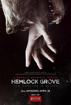 Hemlock Grove Torrent