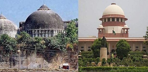 babri-masjid-sc-verdict