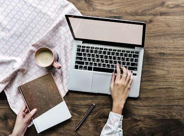 tips - blogging - conseils - conseils blog - ecrire - redacteur web