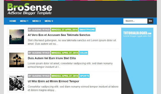 Brosense simple                                                                                                                                                                  http://blogger-templatees.blogspot.com/