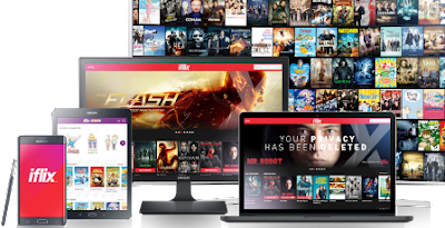 streaming providers, media streaming, service streaming, streaming media company