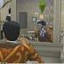 Repetición: Transmisión en Vivo de Los Sims 4 Glamour Vintage (2/12/16)
