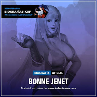 http://www.kofuniverse.com/2010/07/b-jenet.html