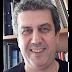 """""""Γράμμα του Αλέξη Τσίπρα στον Άη Βασίλη"""" (άρθρο)"""